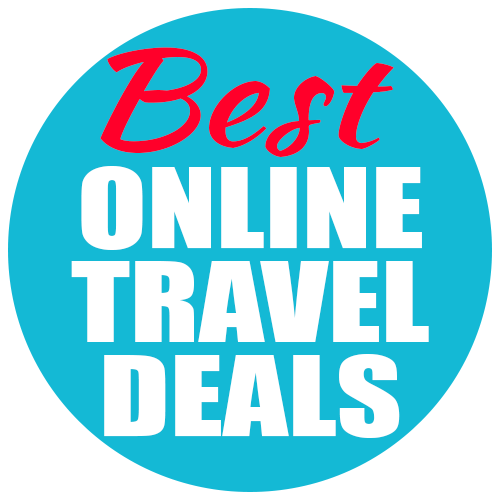 Best Travel Deals Top Advisor